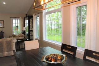 Photo 7: 8 Beamish Road in Trent Hills: House for sale : MLS®# X5326651