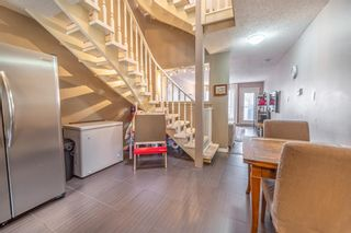 Photo 9: 5 2440 14 Street SW in Calgary: Upper Mount Royal Row/Townhouse for sale : MLS®# A1087570