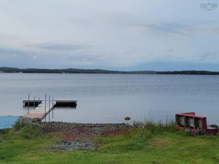 Photo 19: 11 Sunset Cove Road in Three Fathom Harbour: 31-Lawrencetown, Lake Echo, Porters Lake Residential for sale (Halifax-Dartmouth)  : MLS®# 202123738