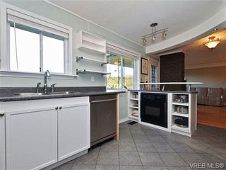 Photo 7: 745 Newbury St in VICTORIA: SW Gorge House for sale (Saanich West)  : MLS®# 715998