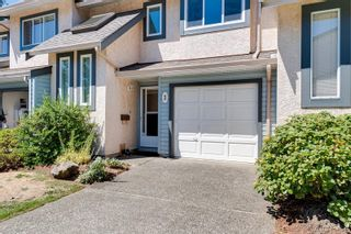 Photo 26: 3 515 Mount View Ave in : Co Hatley Park Row/Townhouse for sale (Colwood)  : MLS®# 884518