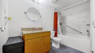 """Photo 30: 3268 HEATHER Street in Vancouver: Cambie Townhouse for sale in """"Heatherstone"""" (Vancouver West)  : MLS®# R2625266"""