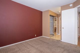 Photo 12: MIRA MESA Condo for sale : 2 bedrooms : 7340 Calle Cristobal #91 in San Diego