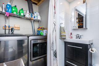 Photo 38: 6052 STANTON Drive in Edmonton: Zone 53 House for sale : MLS®# E4253474