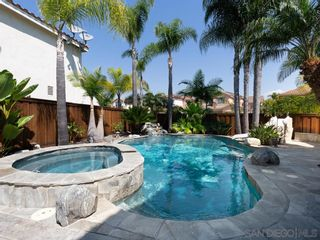 Photo 19: RANCHO PENASQUITOS House for sale : 4 bedrooms : 8955 Rotherham Ave in San Diego