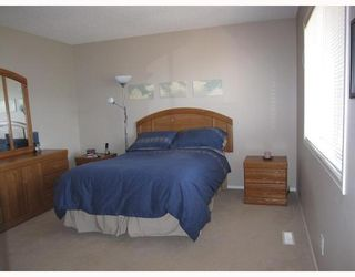 Photo 9: 231 COVEMEADOW Crescent NE in CALGARY: Coventry Hills Residential Attached for sale (Calgary)  : MLS®# C3387195