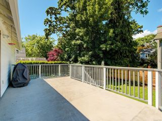 Photo 20: 1268 Camrose Cres in : SE Maplewood House for sale (Saanich East)  : MLS®# 875302