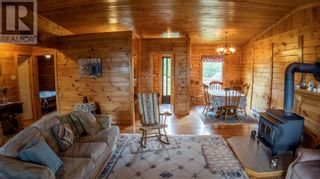 Photo 45: 9 Indian Arm West Road in Lewisporte: Recreational for sale : MLS®# 1233889