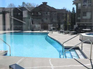Photo 18: # 519 9098 HALSTON CT in Burnaby: Government Road Condo for sale (Burnaby North)  : MLS®# V1040530