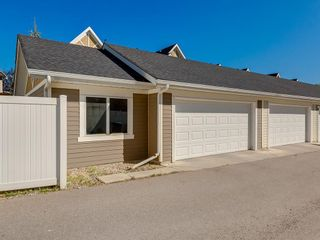 Photo 7: 2669 Dallaire Avenue SW in Calgary: Garrison Green Row/Townhouse for sale : MLS®# A1143912