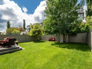 Photo 6: 7 Springbluff Boulevard in Calgary: Springbank Hill Detached for sale : MLS®# A1124465