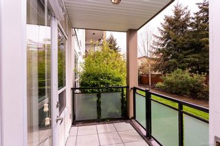 Photo 18: 104 938 Dunford Ave in VICTORIA: La Langford Proper Condo for sale (Langford)  : MLS®# 785725