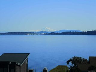 Photo 7: 2509 Mill Bay Rd in Mill Bay: ML Mill Bay House for sale (Malahat & Area)  : MLS®# 832746