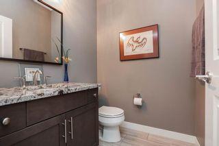 Photo 29: 12 150 Creek Bend Road in Winnipeg: River Park South Condominium for sale (2F)  : MLS®# 202117669