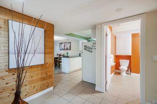 Photo 19: 27029 LOUGHEED Highway in Maple Ridge: Whonnock House for sale : MLS®# R2608657