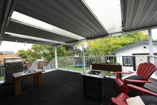 Photo 24: 664 19th St in Courtenay: CV Courtenay City House for sale (Comox Valley)  : MLS®# 888353