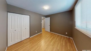Photo 16: 51 Trudelle Crescent in Regina: Normanview West Residential for sale : MLS®# SK863772
