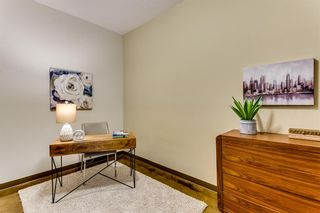 Photo 13: 2006 135 13 Avenue SW in Calgary: Beltline Apartment for sale : MLS®# A1109342