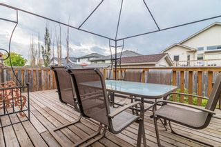 Photo 36: 8015 162 Avenue in Edmonton: Zone 28 House for sale : MLS®# E4253743