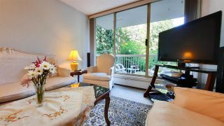 """Photo 5: 305 2008 FULLERTON Avenue in North Vancouver: Pemberton NV Condo for sale in """"WOODCROFT - SEYMOUR BUILDING"""" : MLS®# R2587288"""