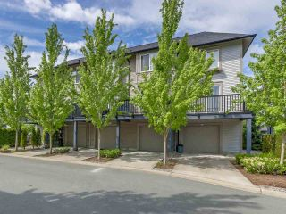 Photo 20: 67 6450 187 Street in Surrey: Cloverdale BC Townhouse for sale (Cloverdale)  : MLS®# R2267168