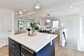 Photo 12: 37 Windermere Road SW in Calgary: Wildwood Detached for sale : MLS®# A1148728