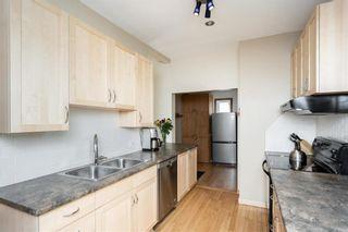 Photo 22: 678 Spruce Street in Winnipeg: West End Residential for sale (5C)  : MLS®# 202113196