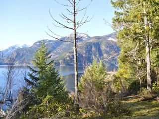 Photo 3: Lot 8 Gold River Hwy in : CR Campbell River West House for sale (Campbell River)  : MLS®# 861573