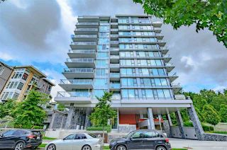 Photo 9: 12F 3281 East Kent Ave North in Vancouver: South Marine Condo for rent (Vancouver East)