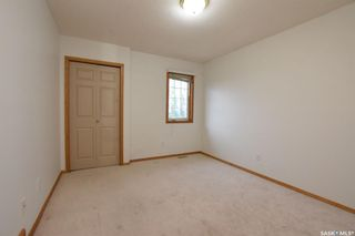 Photo 17: 18 Prairie Bay in Regina: Glencairn Residential for sale : MLS®# SK784551