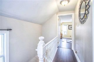 Photo 20: 119 Banting Avenue in Oshawa: Central House (2-Storey) for sale : MLS®# E3166549