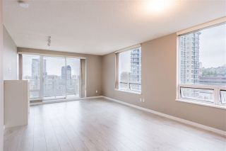 """Photo 3: 1107 39 SIXTH Street in New Westminster: Downtown NW Condo for sale in """"QUANTUM"""" : MLS®# R2371765"""