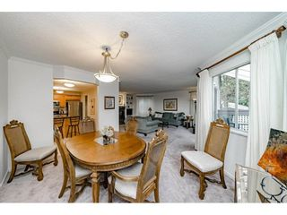Photo 5: 156 2721 ATLIN PLACE in Coquitlam: Coquitlam East Townhouse for sale : MLS®# R2324465