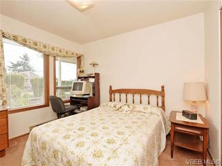 Photo 16: 3350 St. Troy Pl in VICTORIA: Co Triangle House for sale (Colwood)  : MLS®# 706087