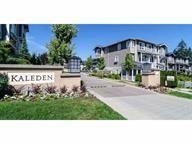 Photo 2: 177 2729 158th Street in Kaleden: Home for sale : MLS®# R2052660