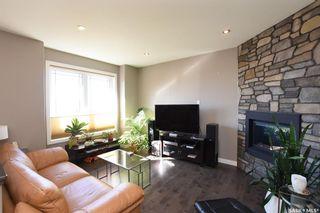 Photo 3: 55 Lott Road East in White City: Residential for sale : MLS®# SK763224