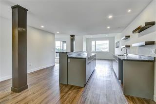 Photo 20: 3655 Apple Way Boulevard in West Kelowna: LH - Lakeview Heights House for sale : MLS®# 10212349