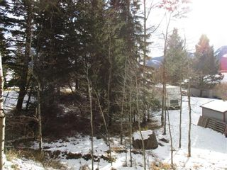 Photo 3: 2722 76 Street: Crowsnest Pass Land for sale : MLS®# A1053454