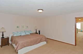 Photo 27: 307 CHAPARRAL RAVINE View SE in Calgary: Chaparral House for sale : MLS®# C4132756