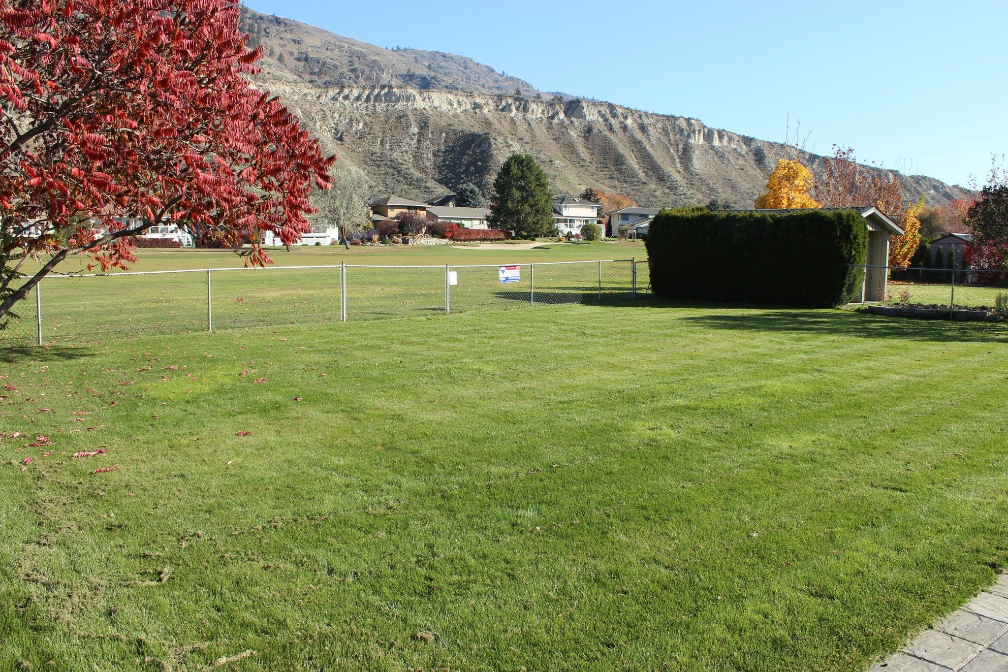 Photo 23: Photos: 3696 Navatanee Drive in Kamloops: South Thompson Valley House for sale : MLS®# 148660