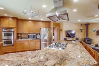 Photo 6: LINDA VISTA House for sale : 4 bedrooms : 2145 Judson St in San Diego