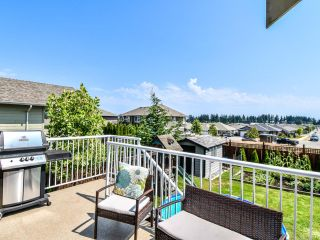 Photo 37: 3668 VERMONT PLACE in CAMPBELL RIVER: CR Willow Point House for sale (Campbell River)  : MLS®# 794318