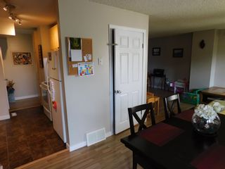 Photo 10: 4839 50 Street: Gibbons Townhouse for sale : MLS®# E4255796