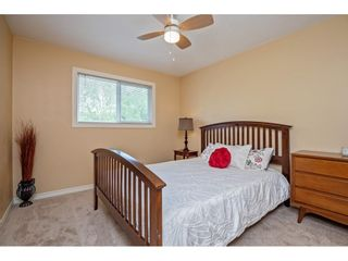 Photo 15: 34674 ST. MATTHEWS Way in Abbotsford: Abbotsford East House for sale : MLS®# R2577583