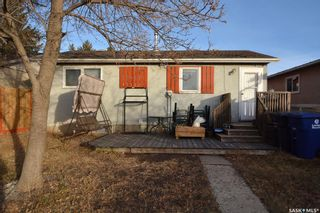 Photo 23: 869 Macklem Drive in Saskatoon: Massey Place Residential for sale : MLS®# SK837532