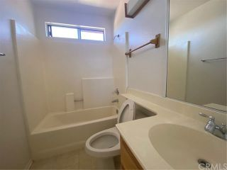 Photo 13: 2802 Bello Panorama in San Clemente: Residential for sale (FR - Forster Ranch)  : MLS®# OC21082810