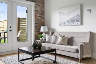 "Photo 15: 228 2493 MONTROSE Avenue in Abbotsford: Central Abbotsford Condo for sale in ""Upper Montrose"" : MLS®# R2563477"