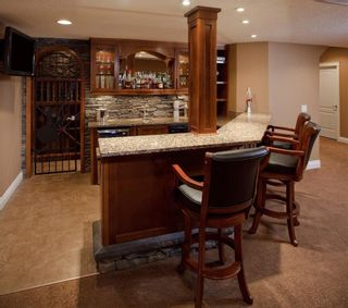 Photo 28: 26 TUSSLEWOOD View NW in Calgary: Tuscany Detached for sale : MLS®# C4296566