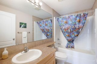 Photo 26: 1409 151 Country Village Road NE in Calgary: Country Hills Village Apartment for sale : MLS®# A1078833