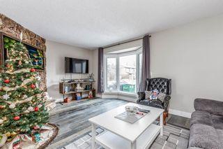 Photo 42: 36 6103 Madigan Drive NE in Calgary: Marlborough Park Row/Townhouse for sale : MLS®# A1054046